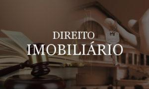 Direito Imobiliário - JPGomes Advocacia