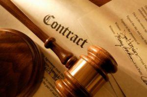 Direito Civil - JPGomes Advocacia