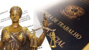 Direito do Trabalho - JPGomes Advocacia