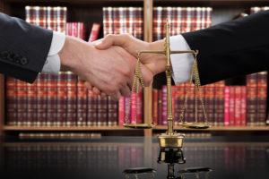 Direito Empresarial/Societário - JPGomes Advocacia